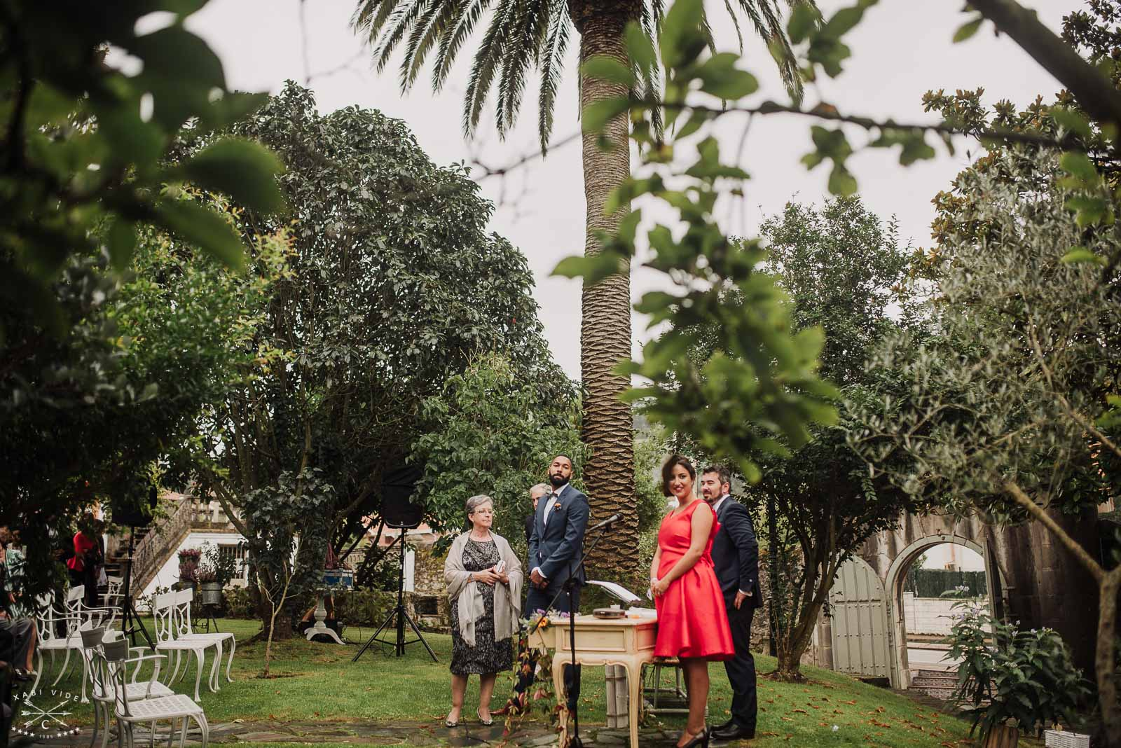 boda en la hosteria de arnuero-72