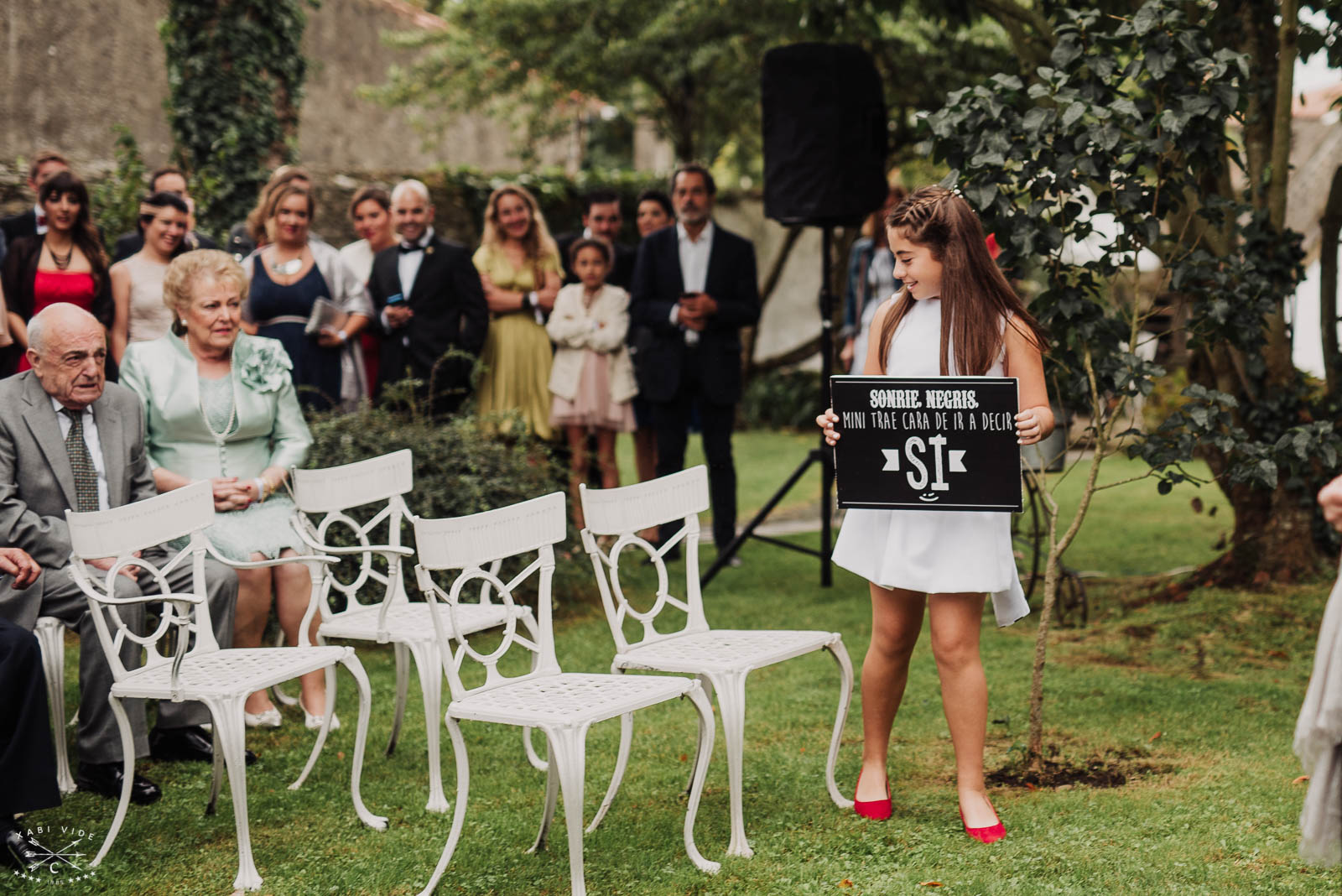 boda en la hosteria de arnuero-73