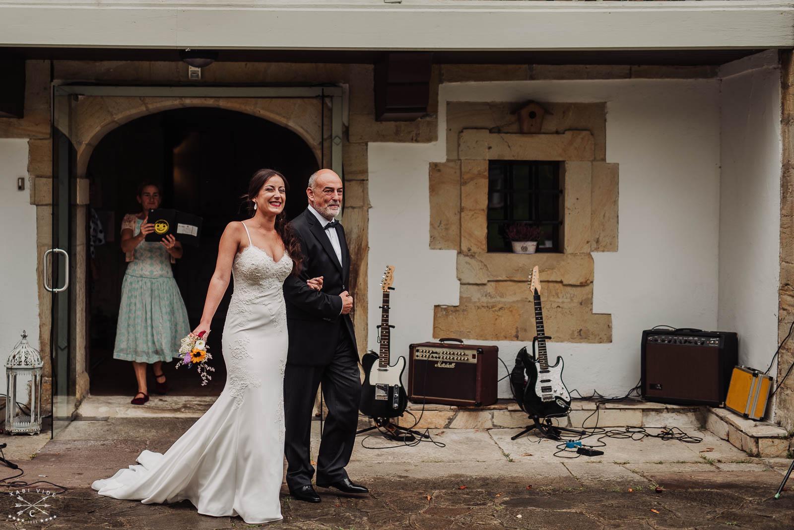 boda en la hosteria de arnuero-74