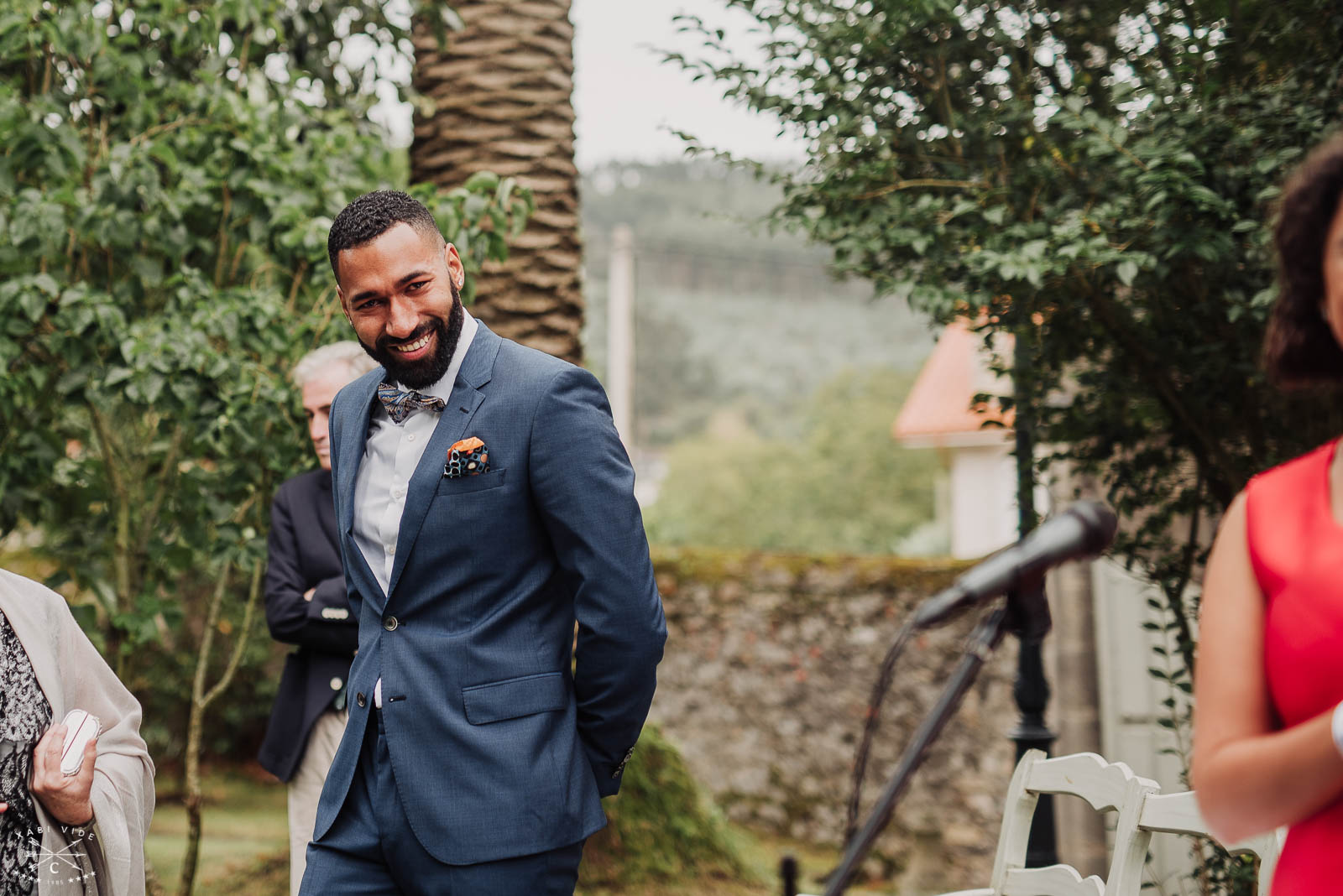 boda en la hosteria de arnuero-75