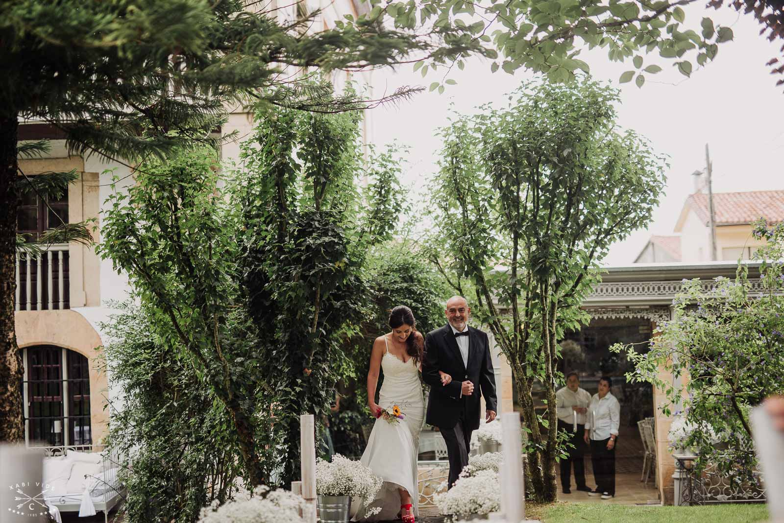 boda en la hosteria de arnuero-76