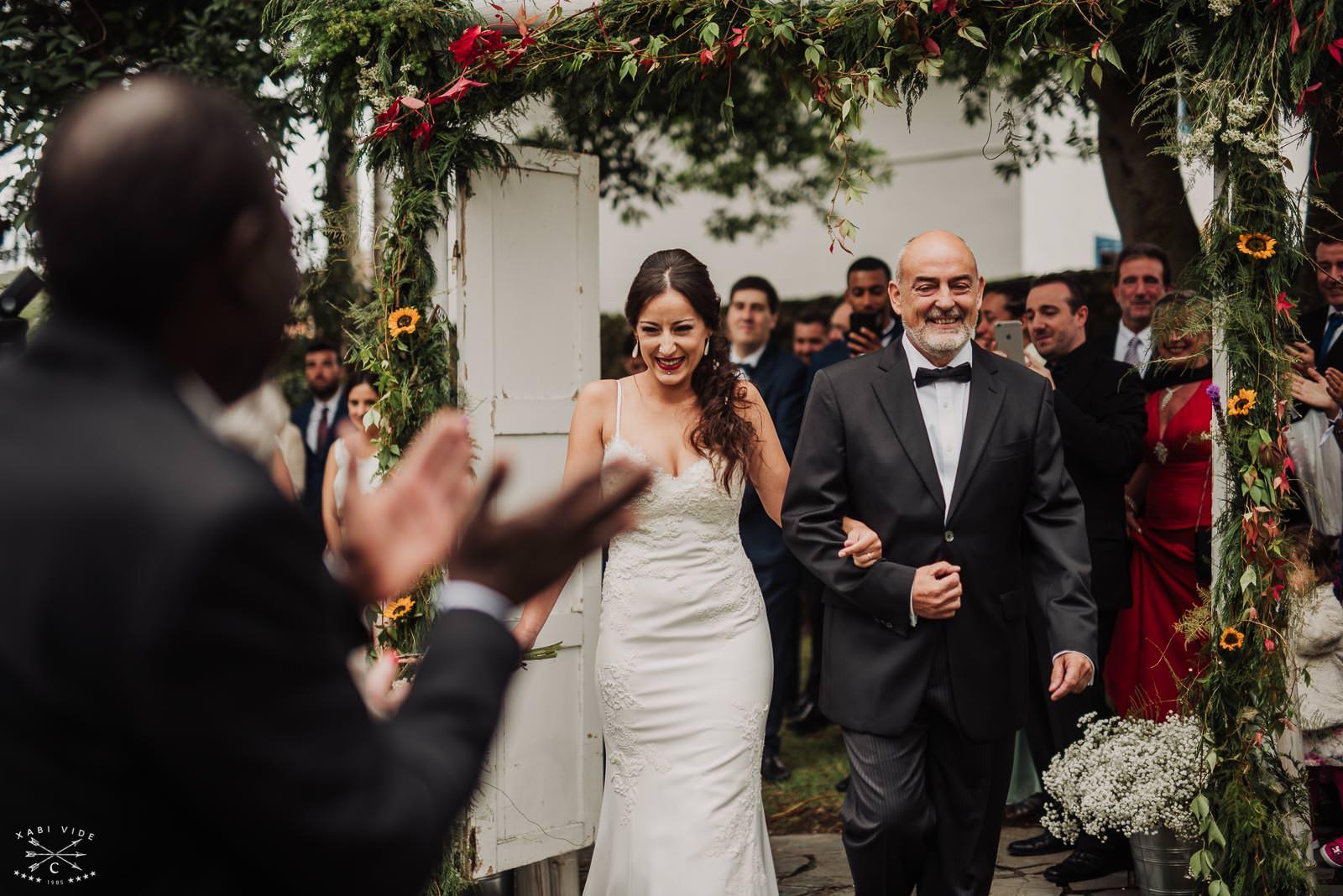 boda en la hosteria de arnuero-78