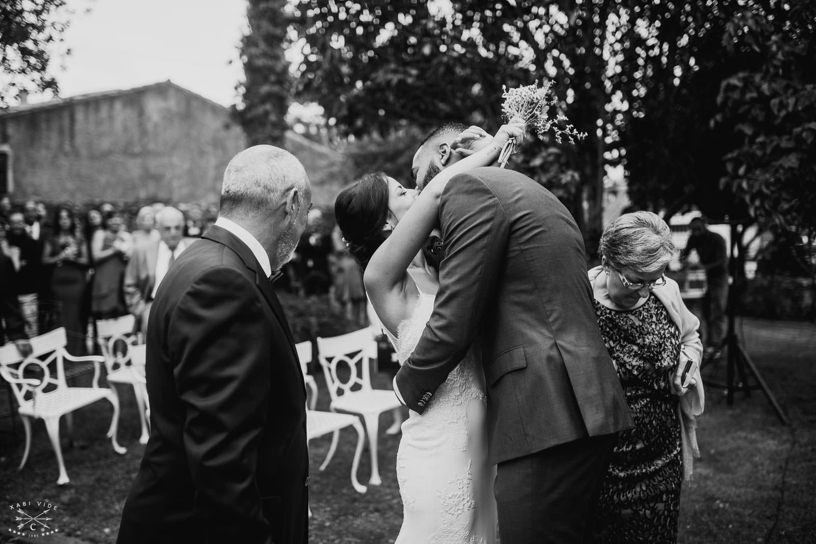boda en la hosteria de arnuero-79