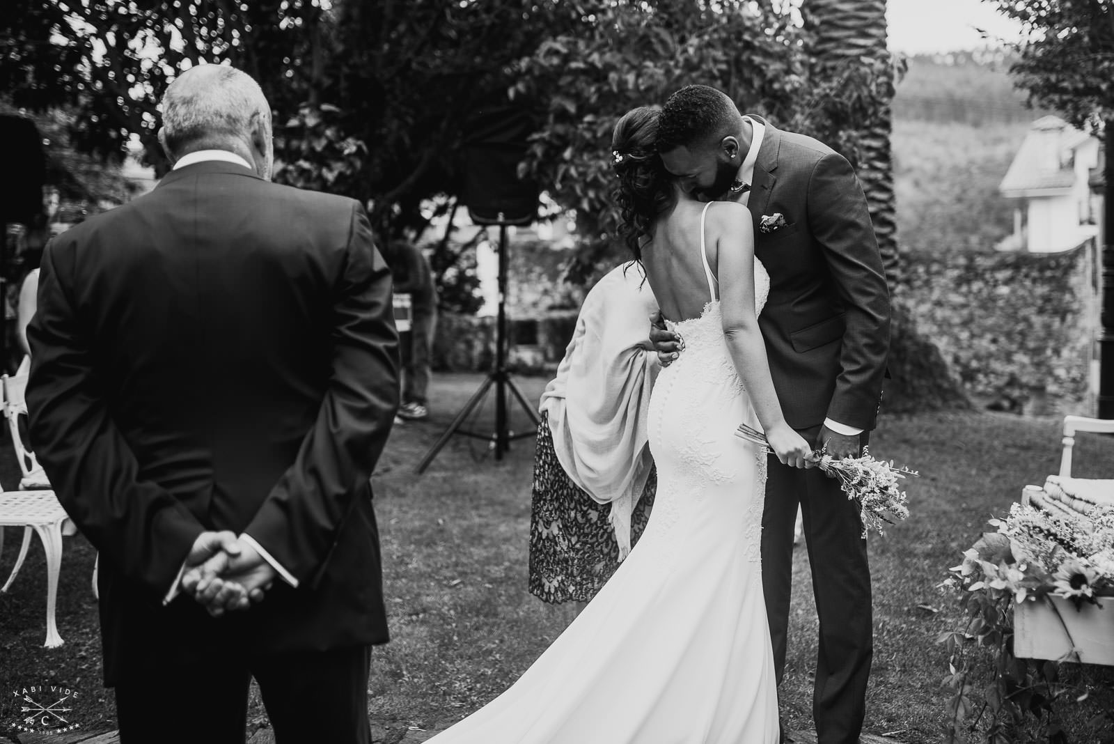 boda en la hosteria de arnuero-81