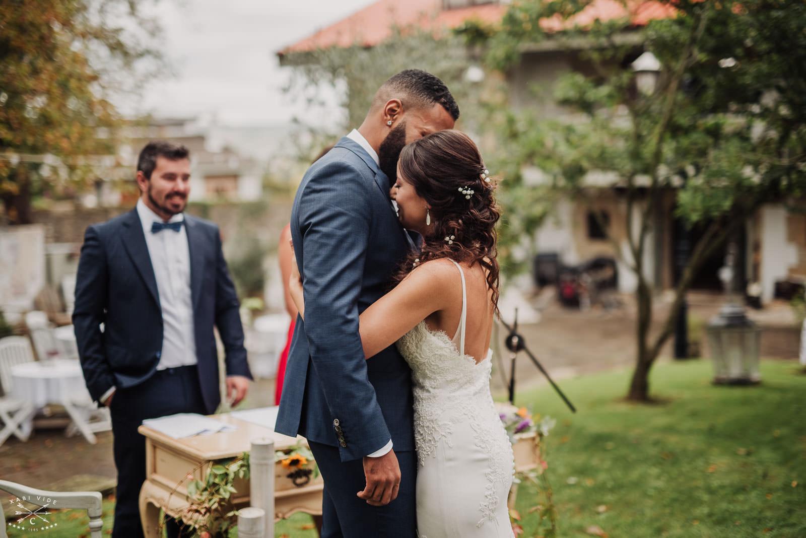 boda en la hosteria de arnuero-82