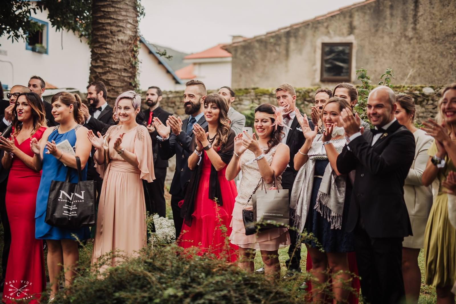 boda en la hosteria de arnuero-83