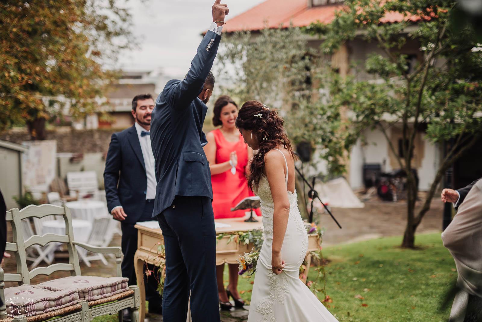 boda en la hosteria de arnuero-84