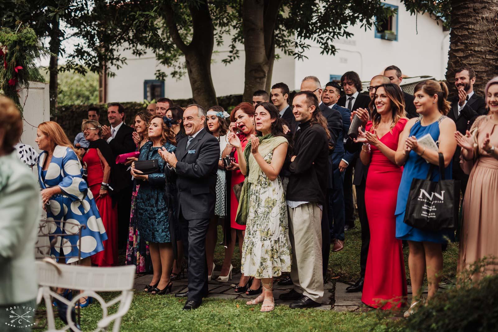 boda en la hosteria de arnuero-85