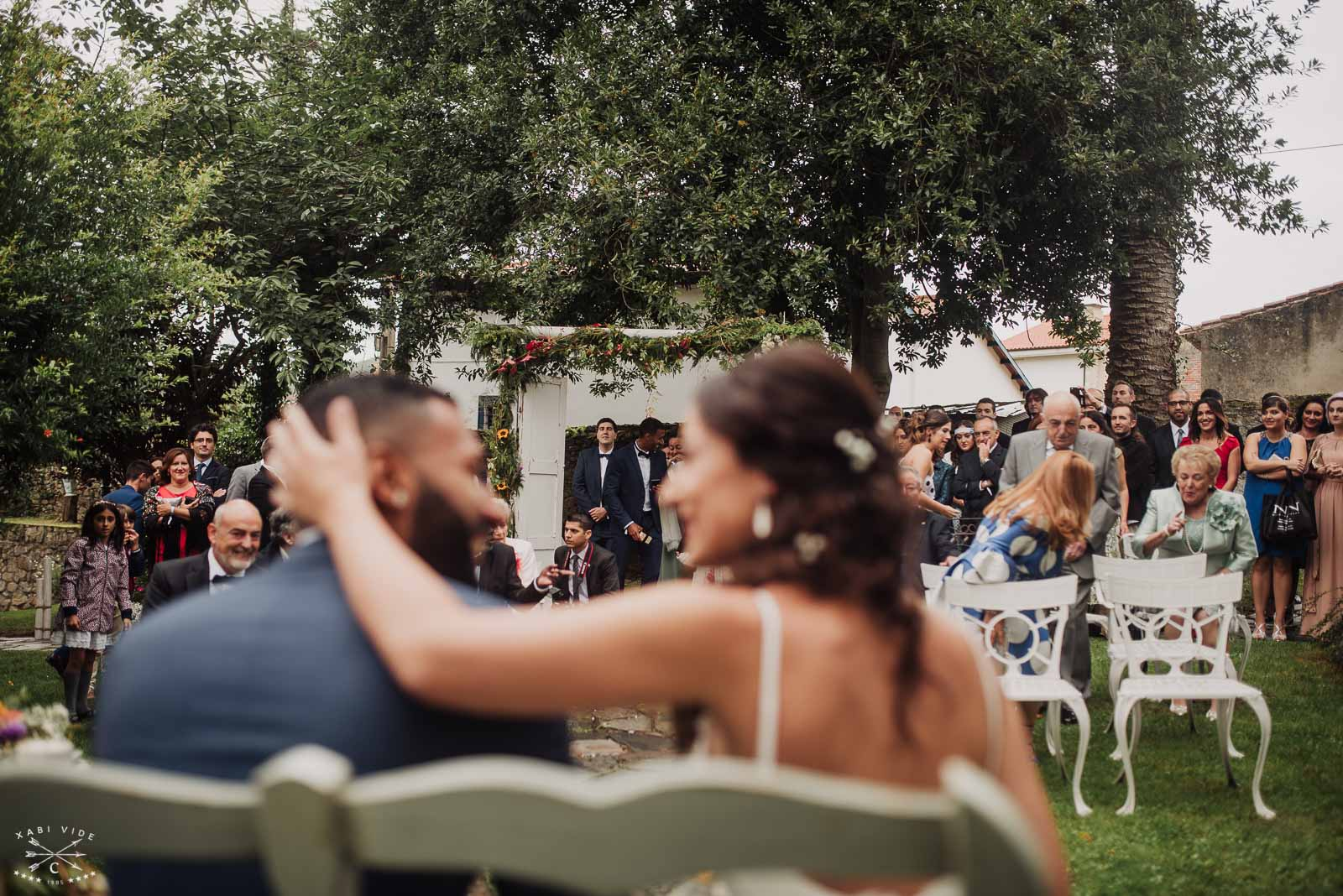 boda en la hosteria de arnuero-86