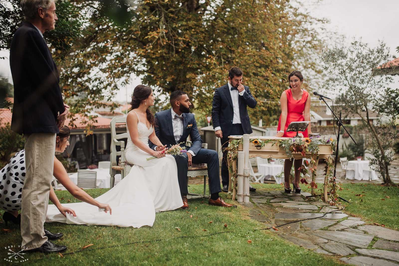 boda en la hosteria de arnuero-87