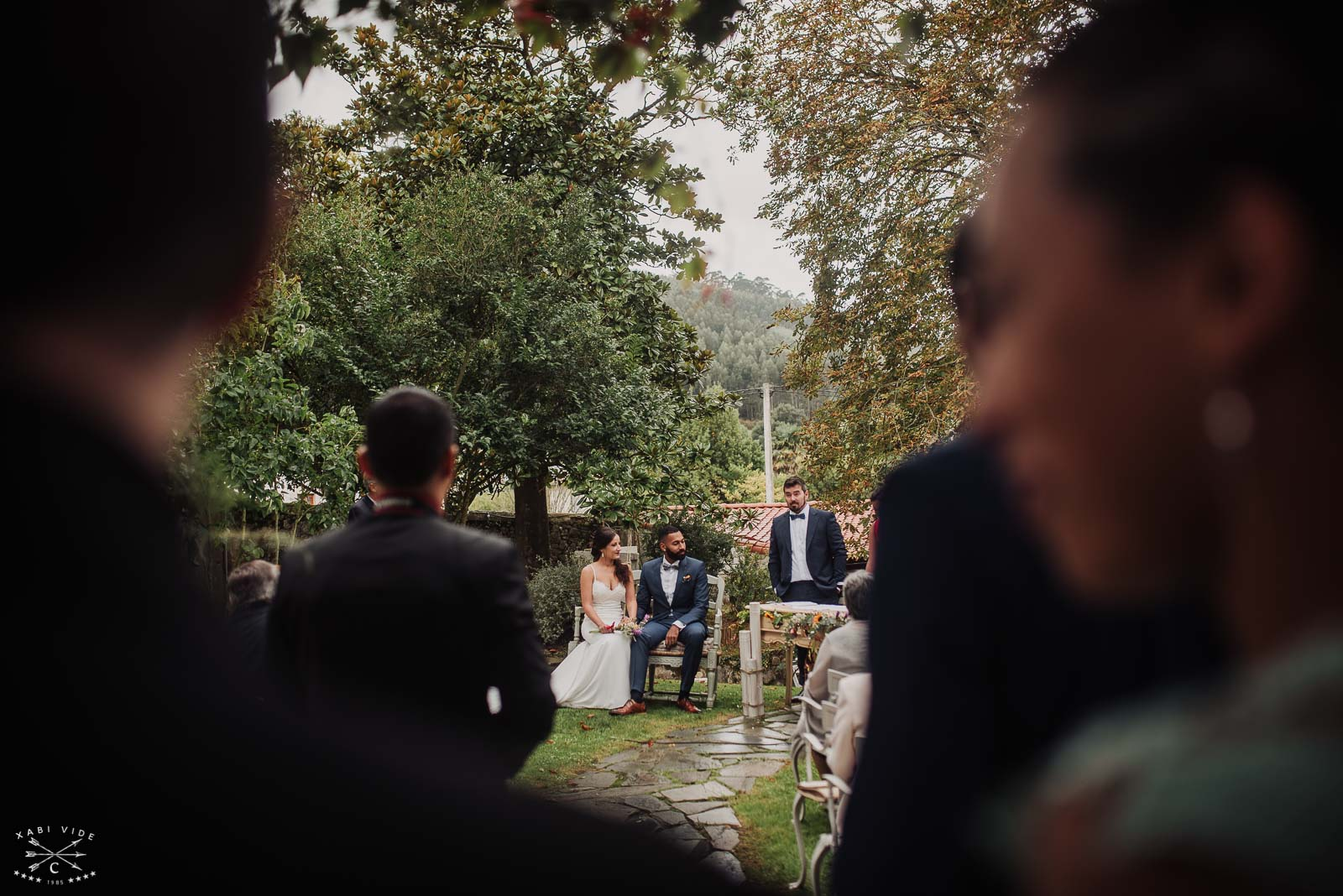 boda en la hosteria de arnuero-88
