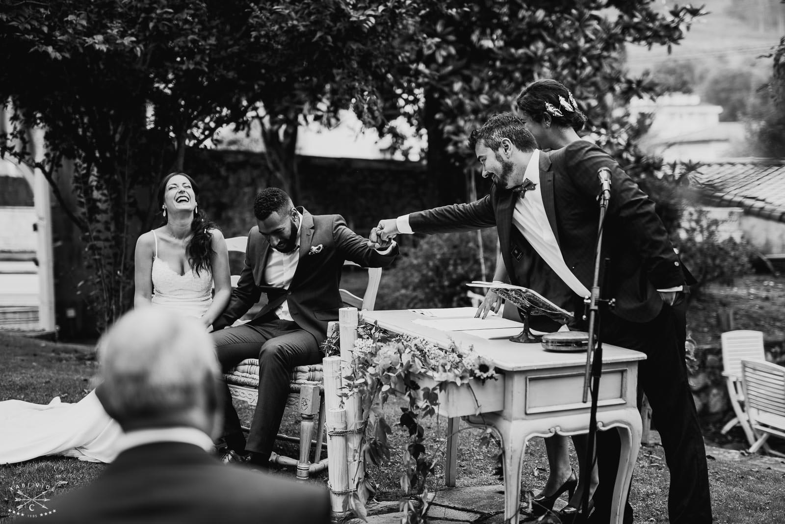 boda en la hosteria de arnuero-89