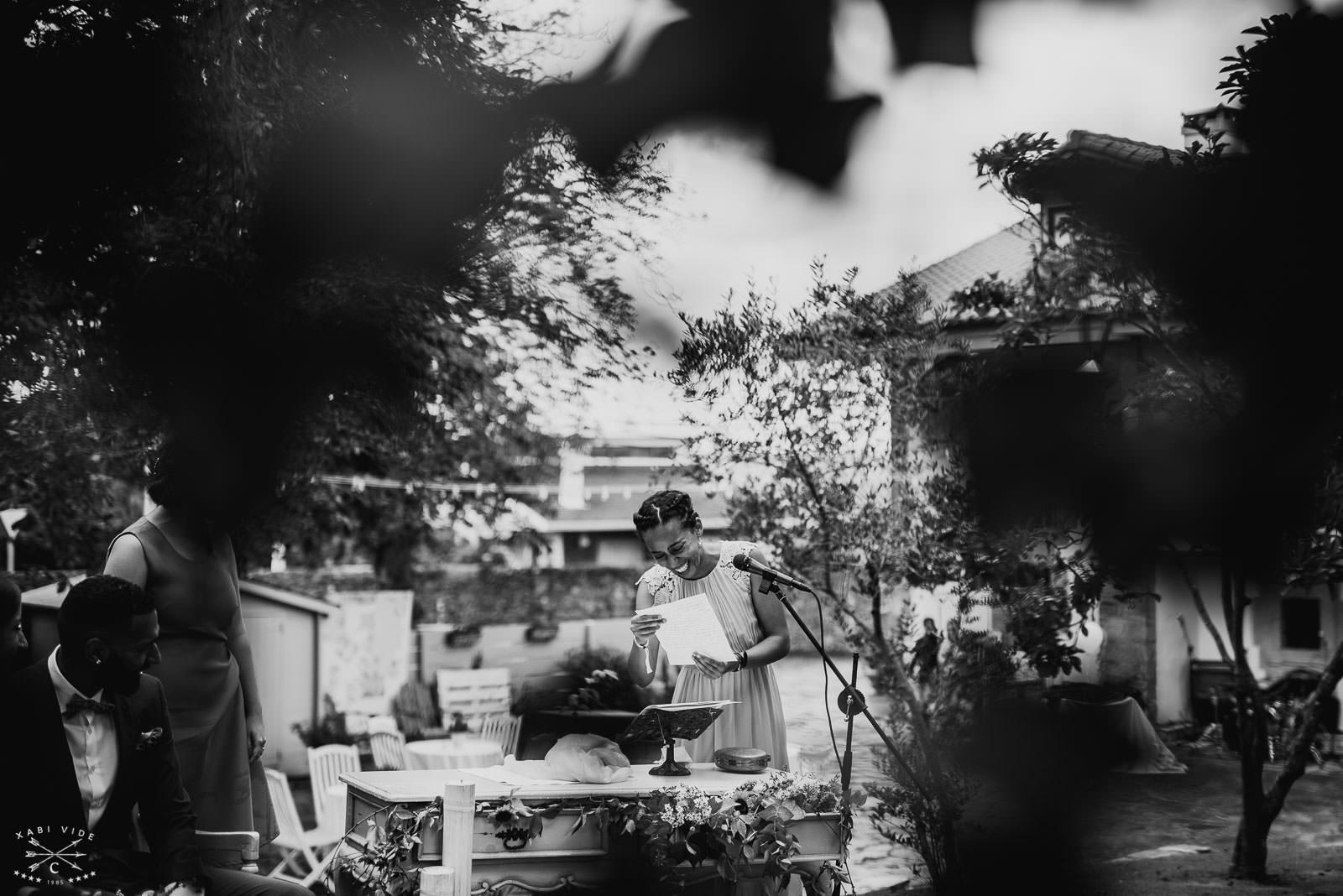 boda en la hosteria de arnuero-91