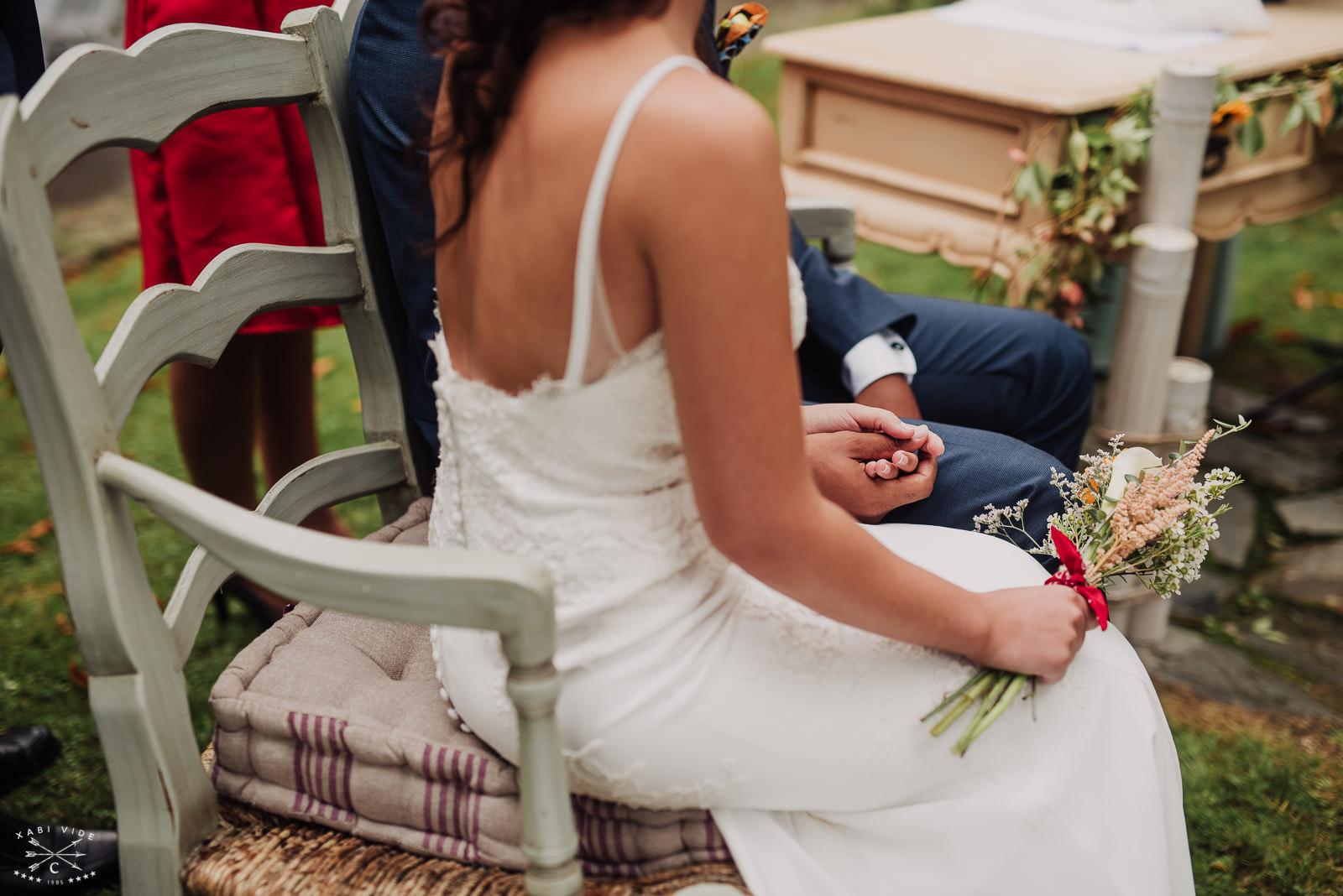 boda en la hosteria de arnuero-93