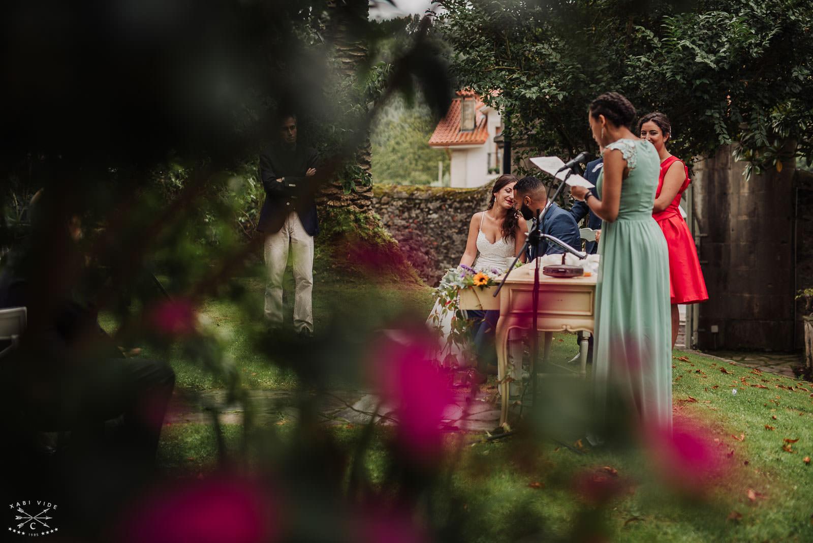 boda en la hosteria de arnuero-94