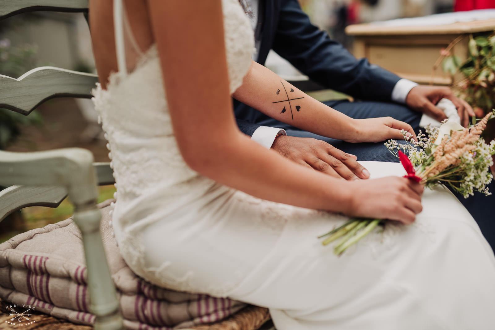 boda en la hosteria de arnuero-97