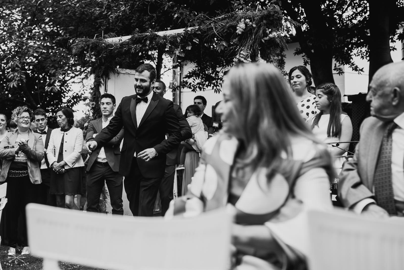 boda en la hosteria de arnuero-99