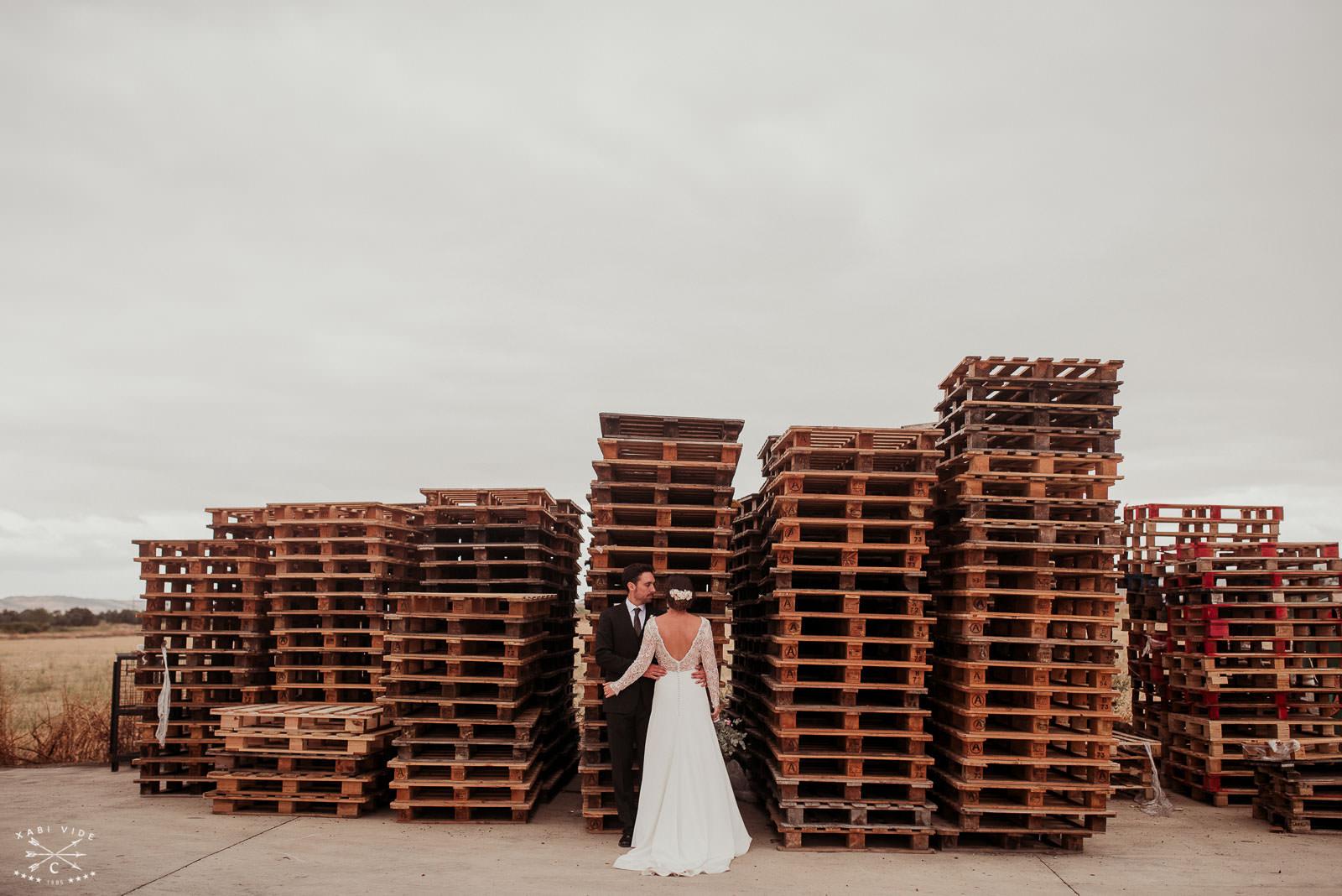 fotógrafo de bodas en calahorra-100