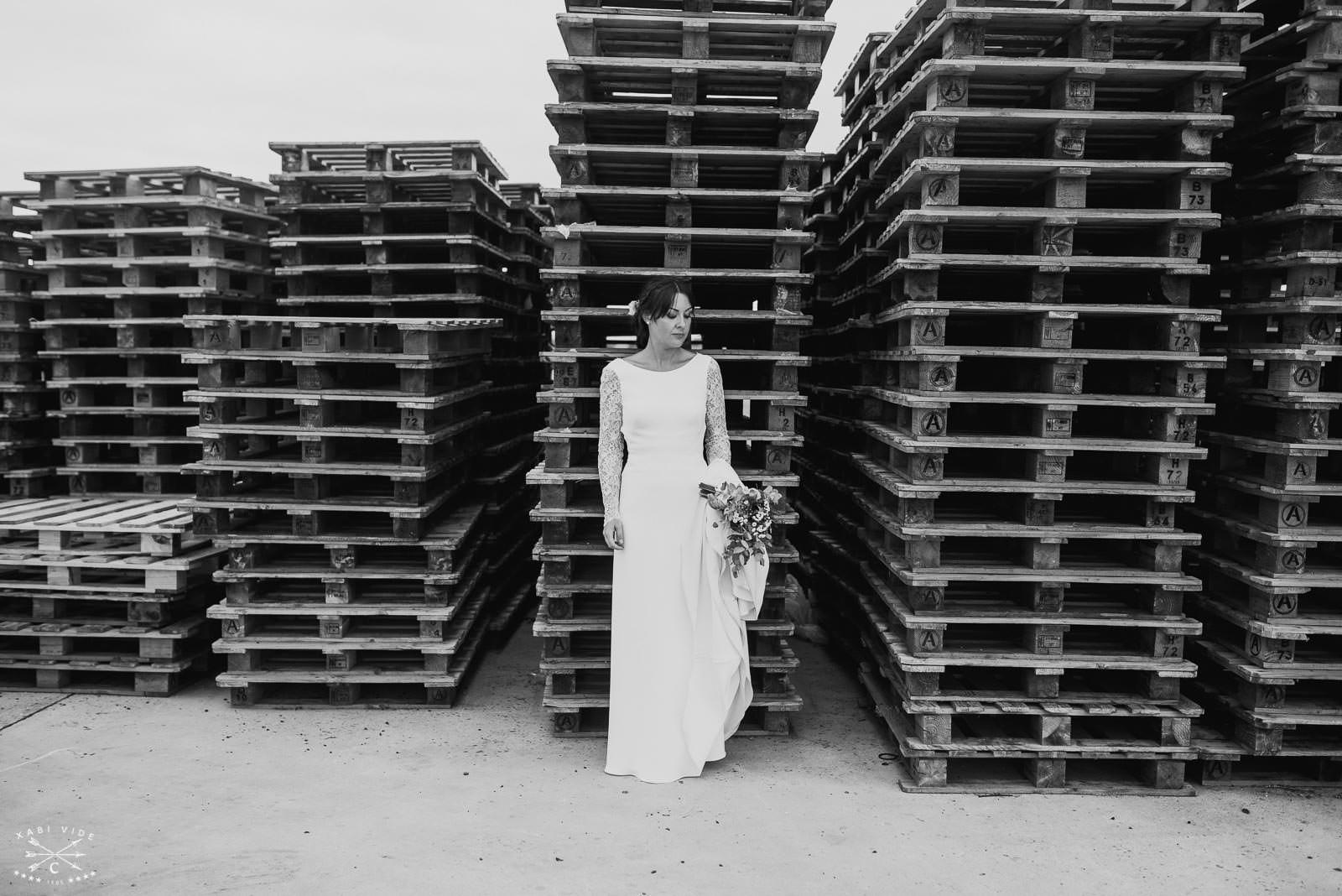 fotógrafo de bodas en calahorra-102