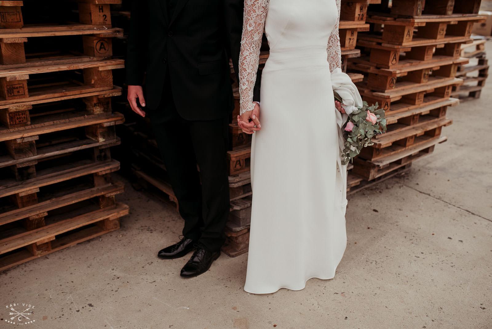 fotógrafo de bodas en calahorra-103