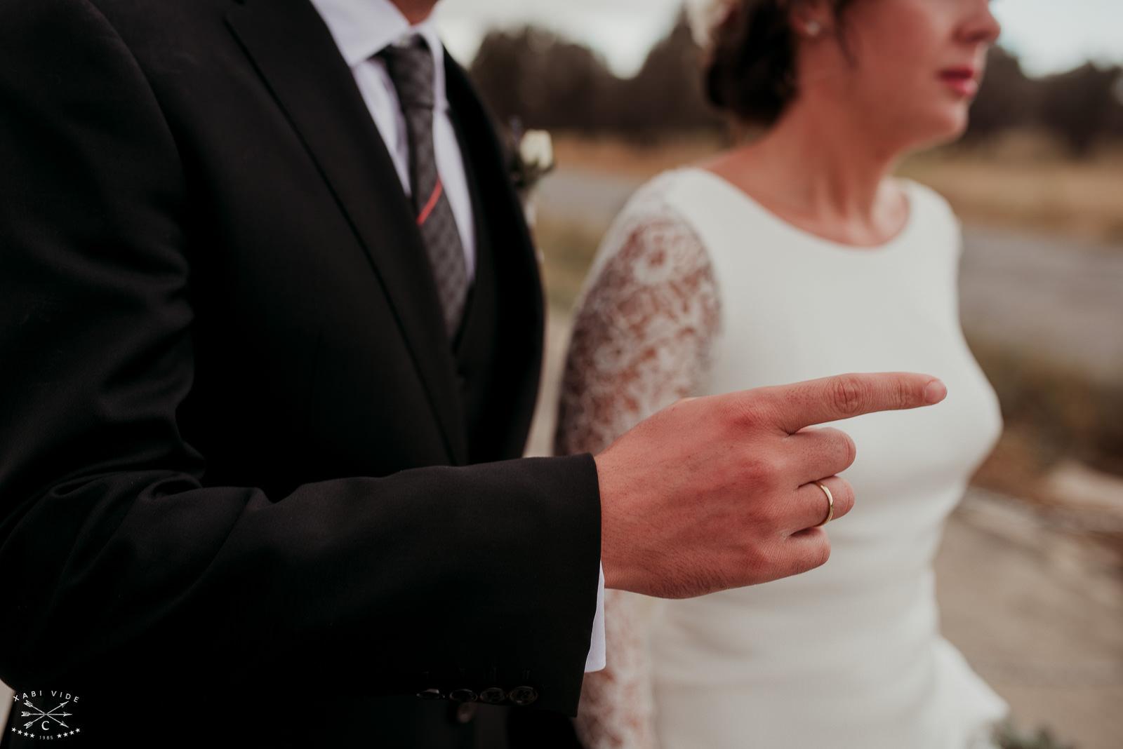 fotógrafo de bodas en calahorra-104