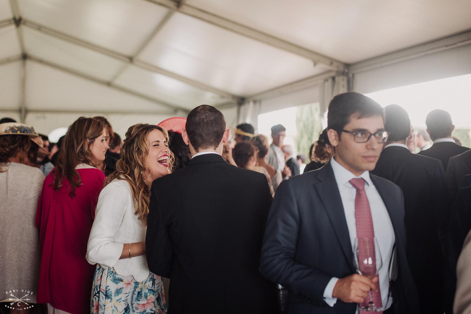 fotógrafo de bodas en calahorra-108.1
