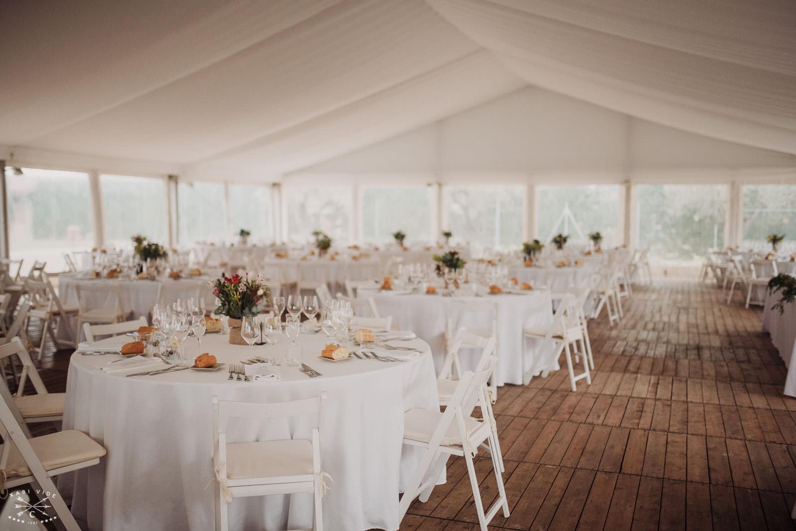 fotógrafo de bodas en calahorra-111