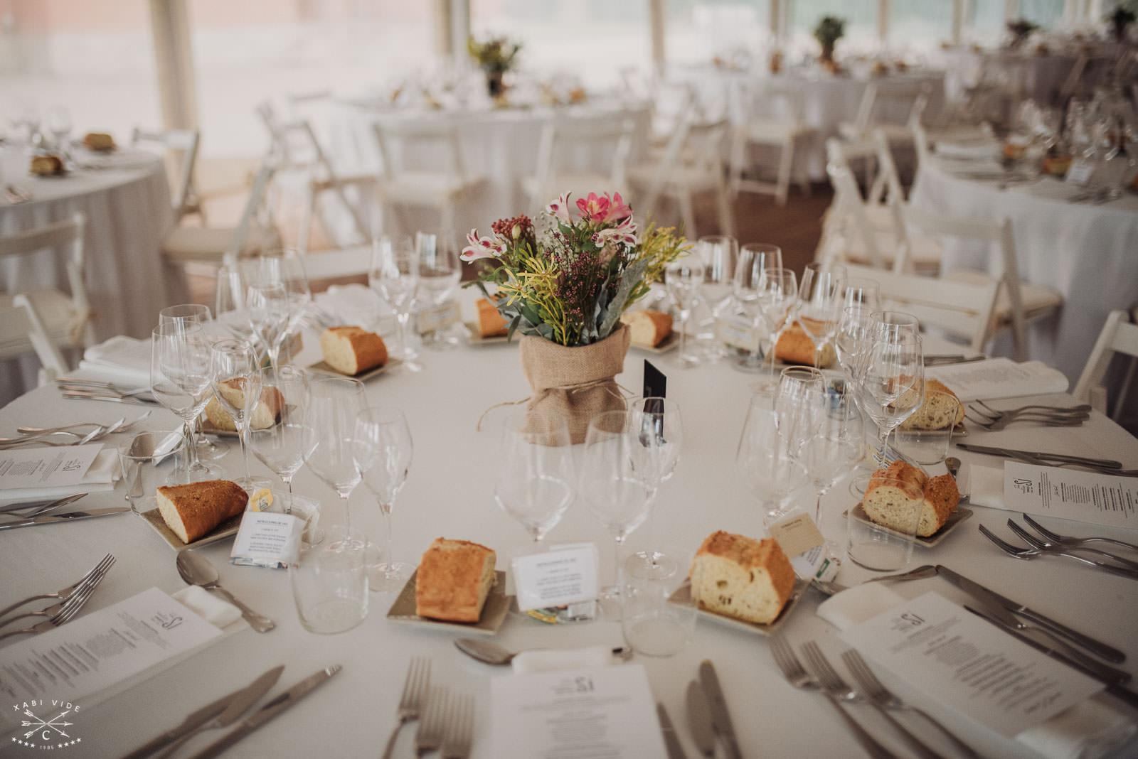fotógrafo de bodas en calahorra-112