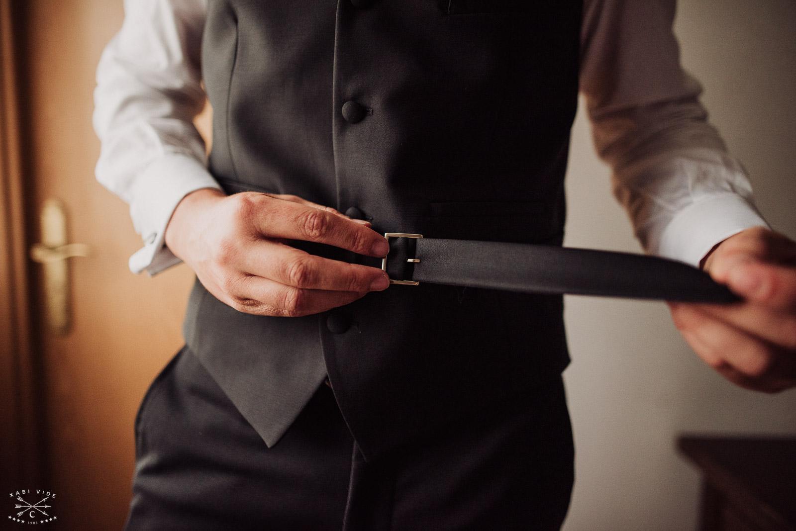 fotógrafo de bodas en calahorra-12