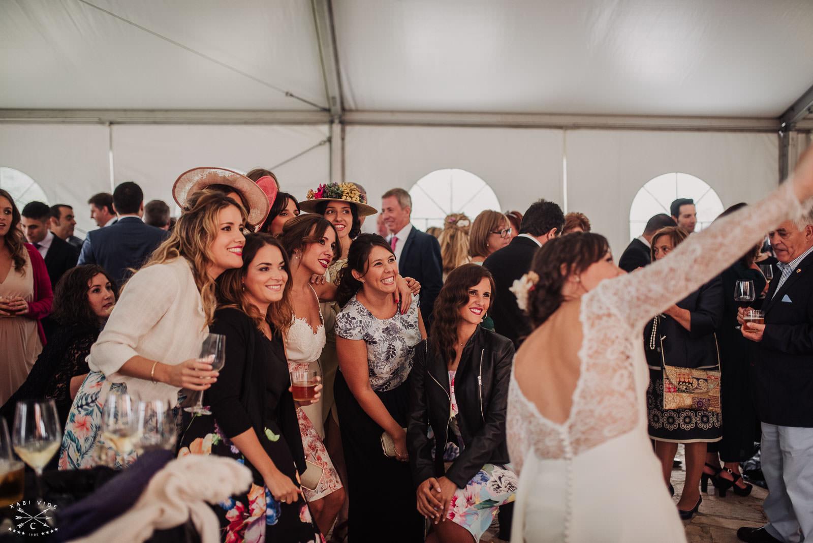 fotógrafo de bodas en calahorra-120