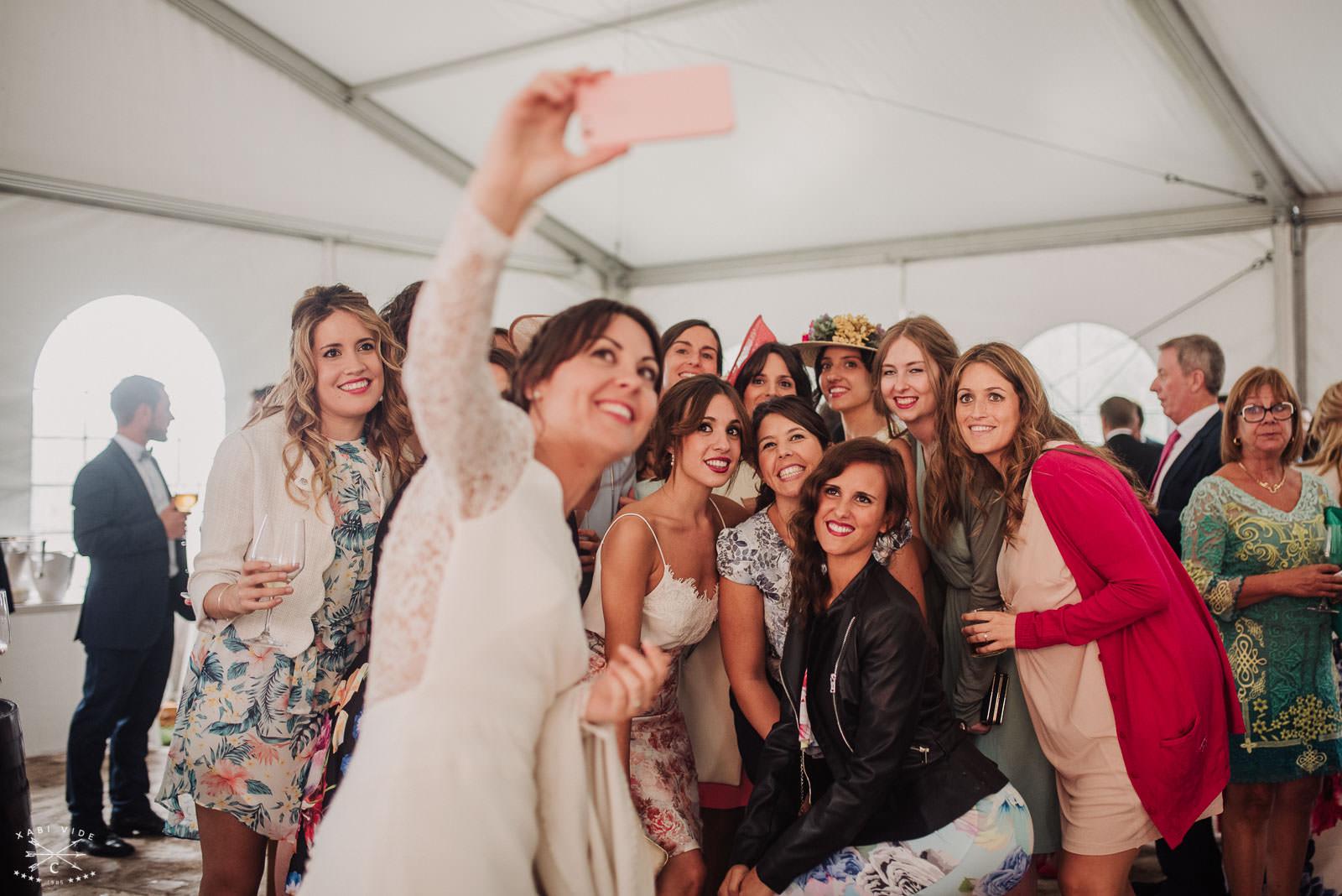 fotógrafo de bodas en calahorra-121