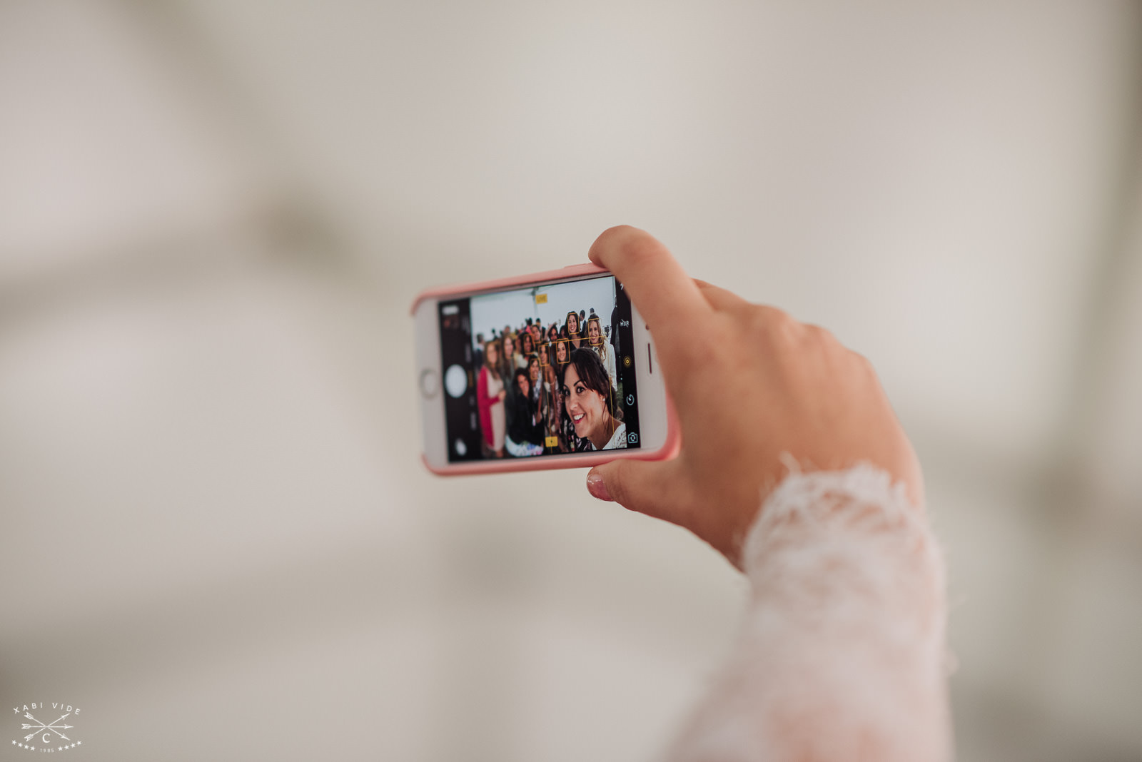 fotógrafo de bodas en calahorra-122