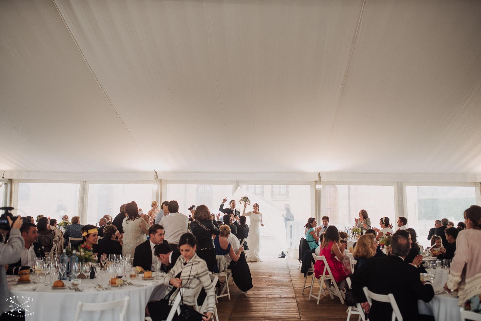 fotógrafo de bodas en calahorra-125