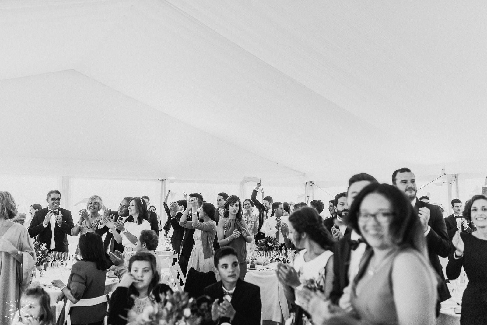 fotógrafo de bodas en calahorra-126