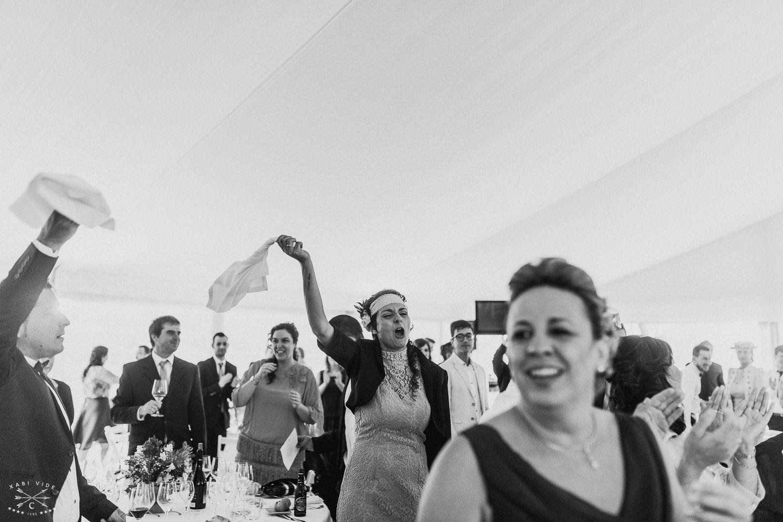 fotógrafo de bodas en calahorra-127