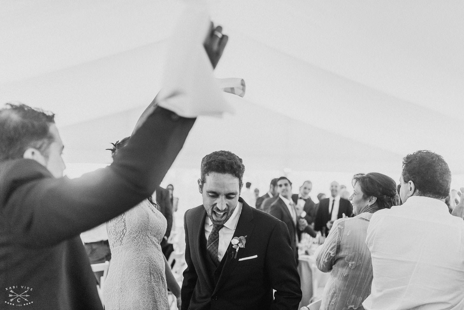 fotógrafo de bodas en calahorra-128
