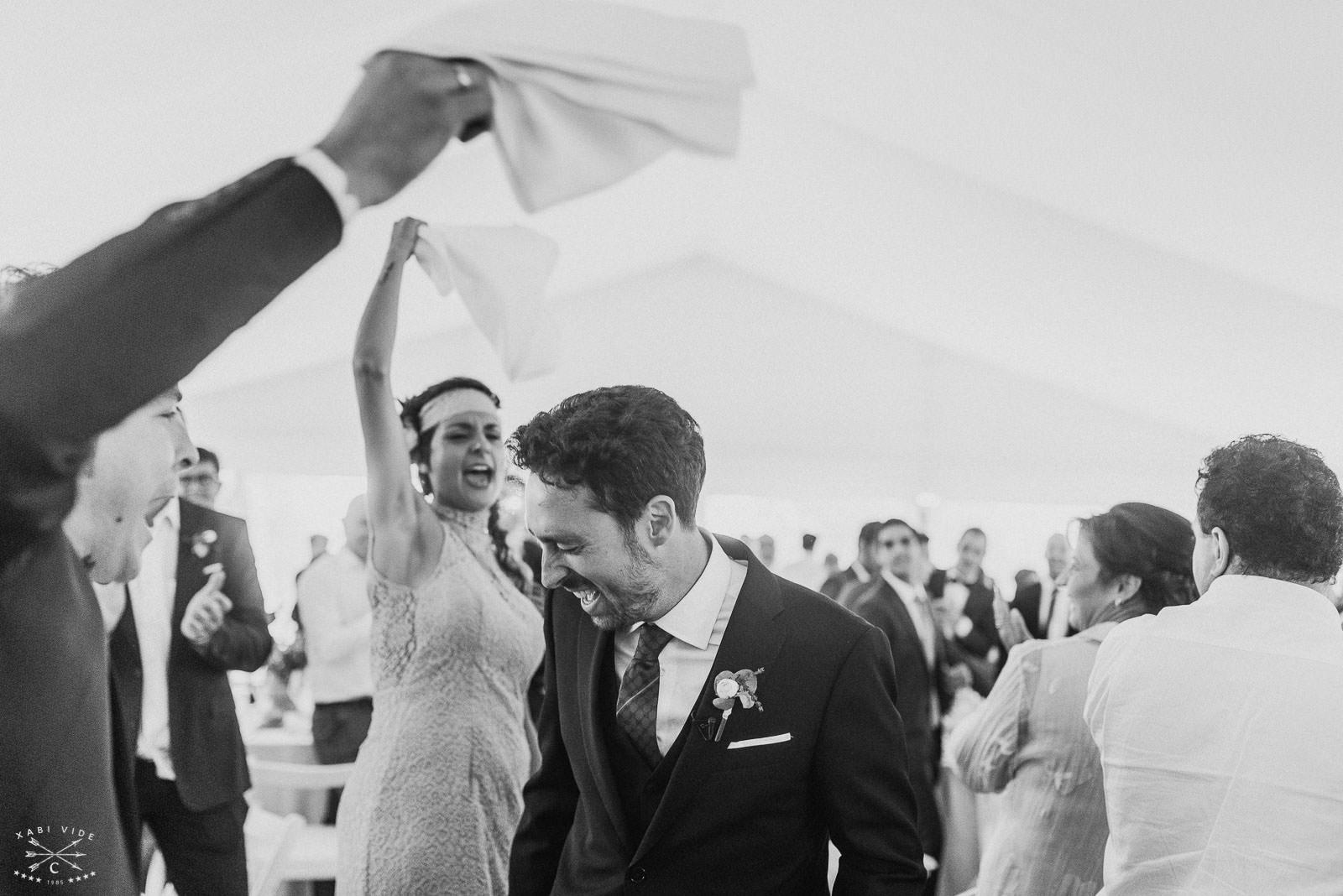 fotógrafo de bodas en calahorra-129