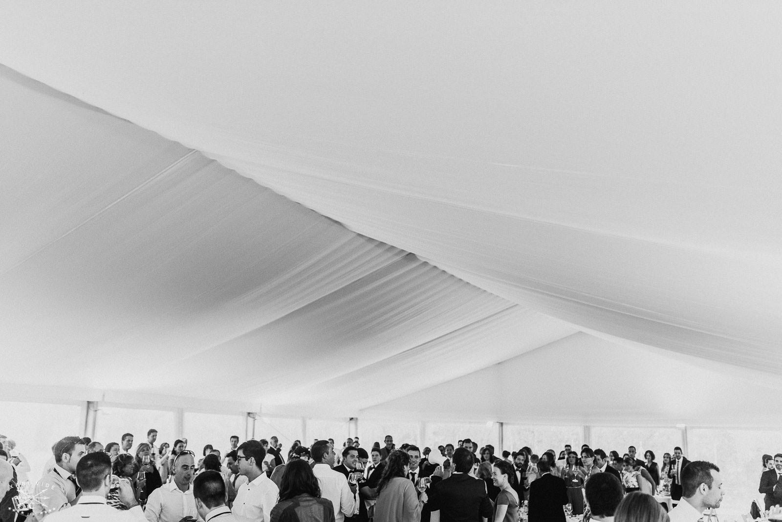 fotógrafo de bodas en calahorra-130.1