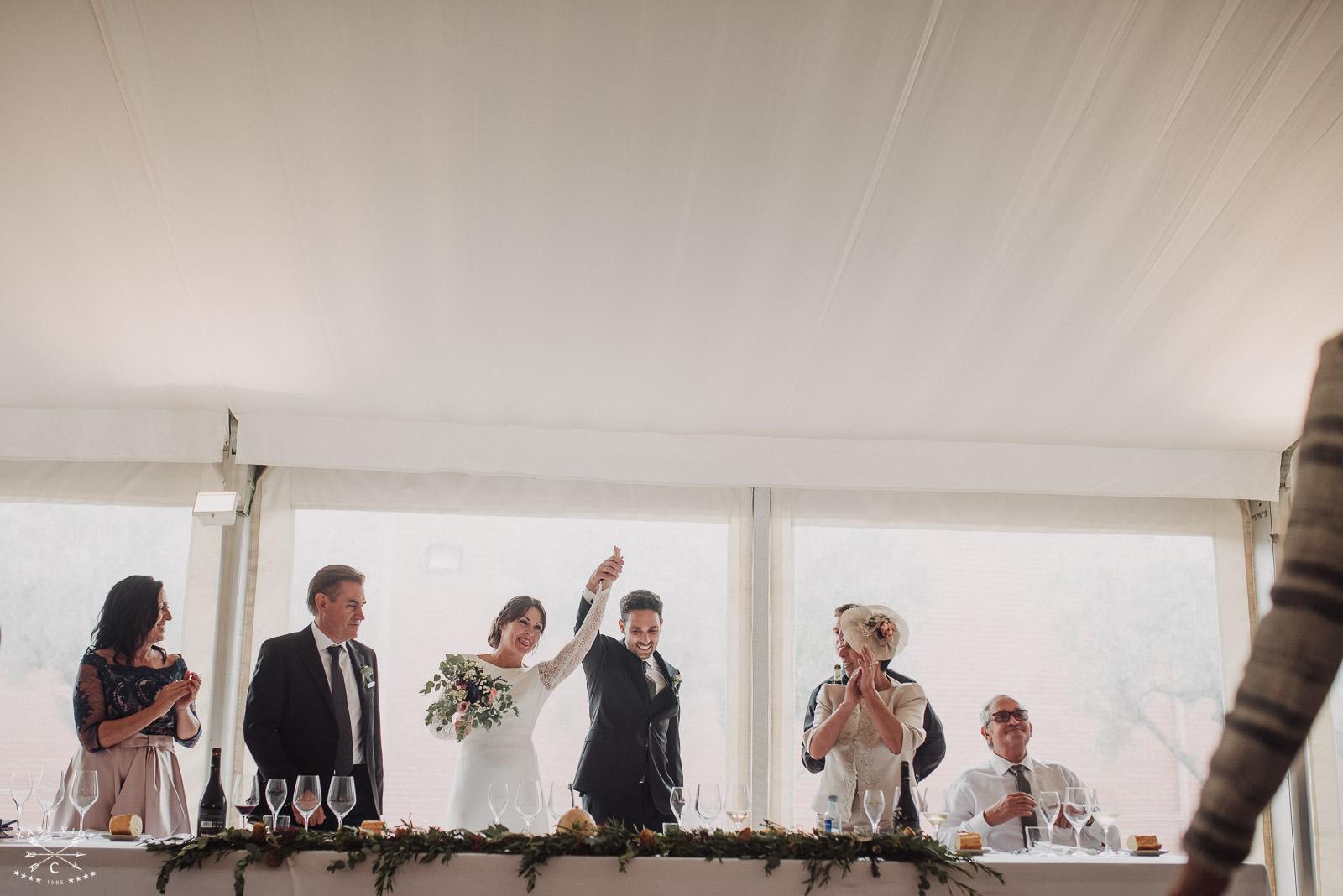 fotógrafo de bodas en calahorra-130