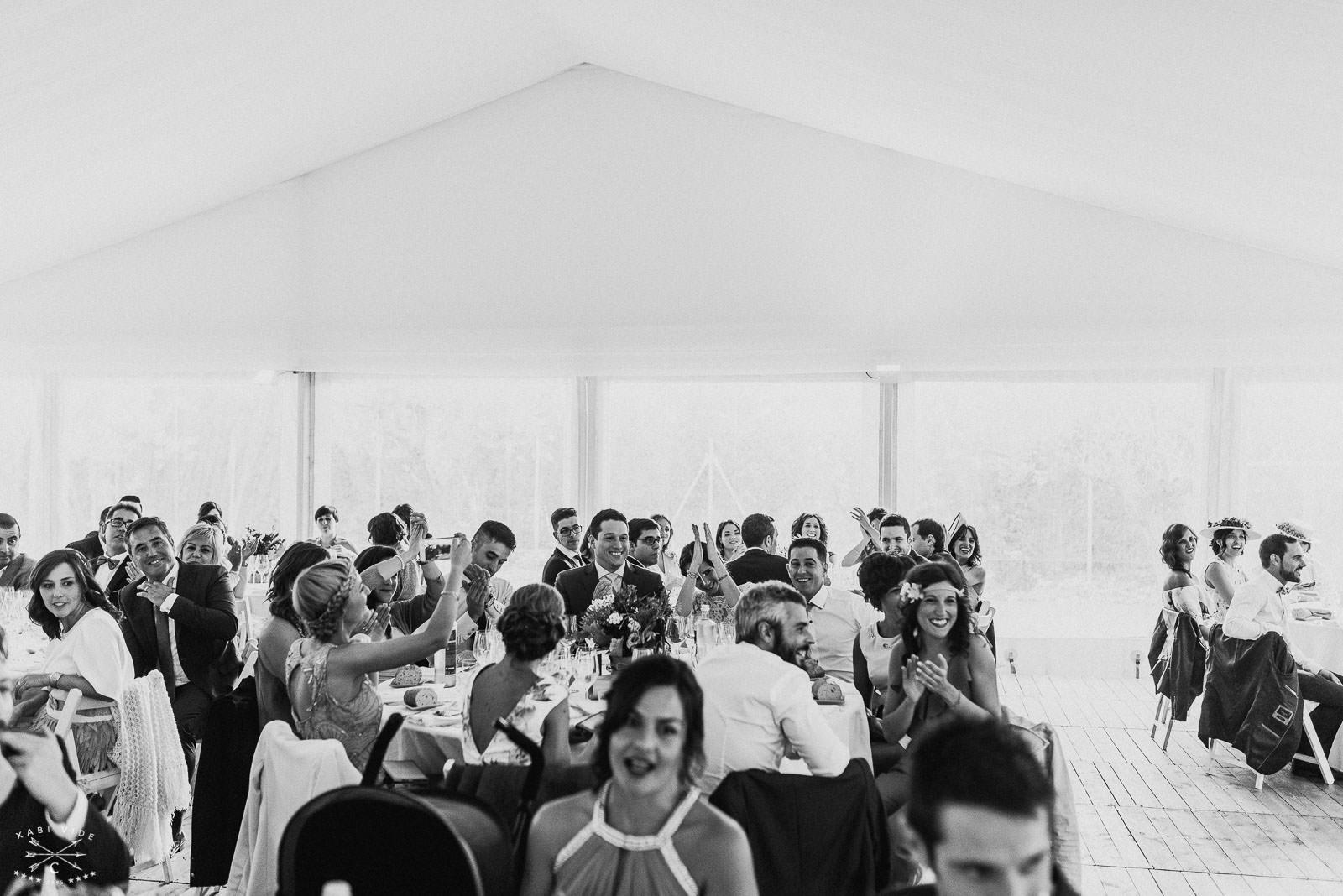 fotógrafo de bodas en calahorra-131