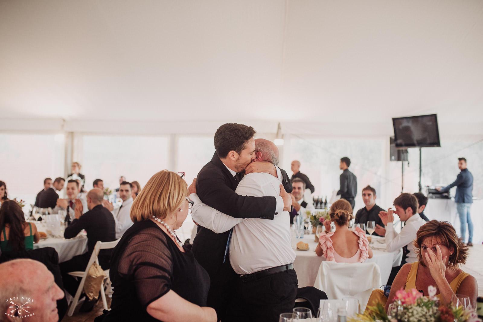 fotógrafo de bodas en calahorra-133
