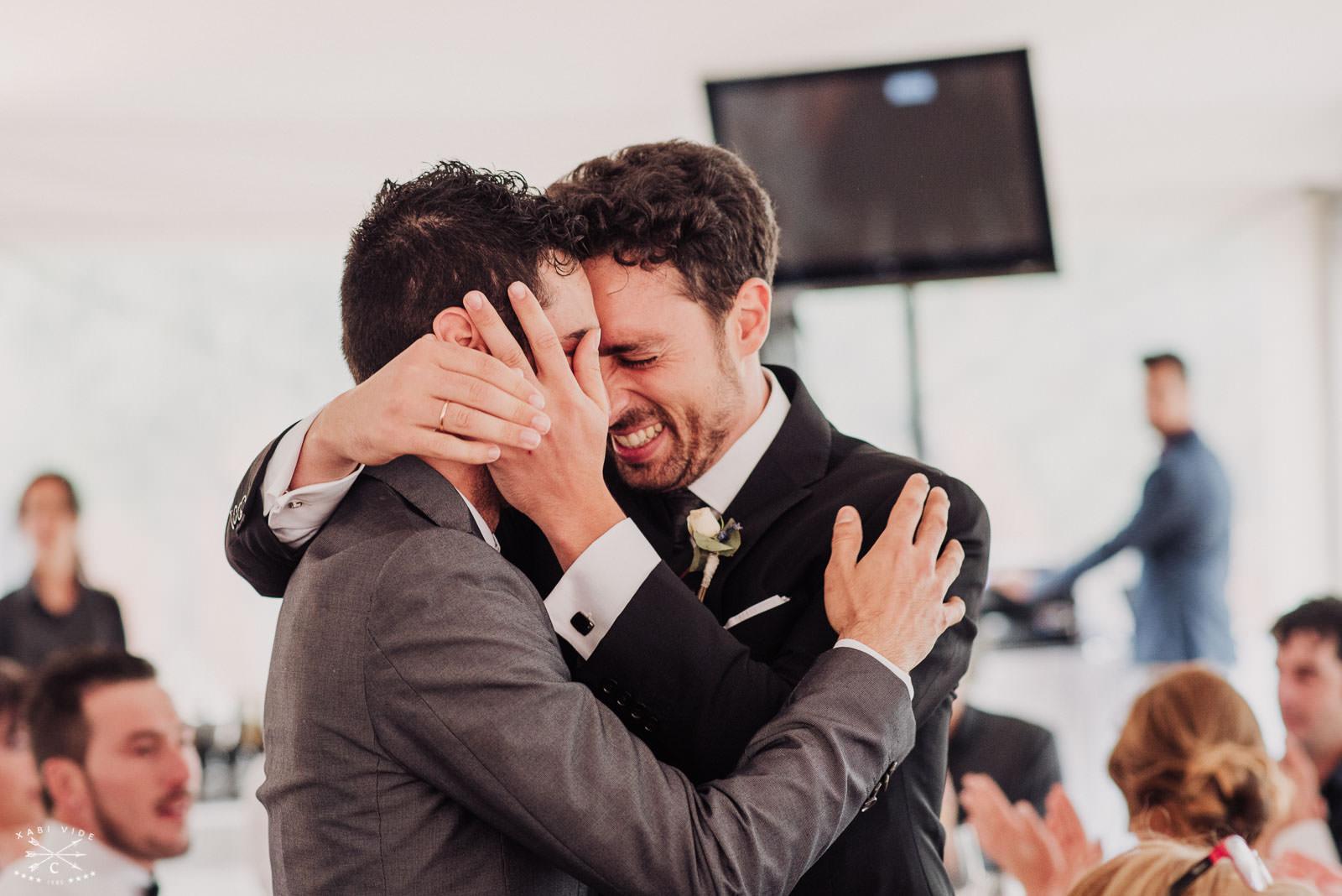 fotógrafo de bodas en calahorra-134