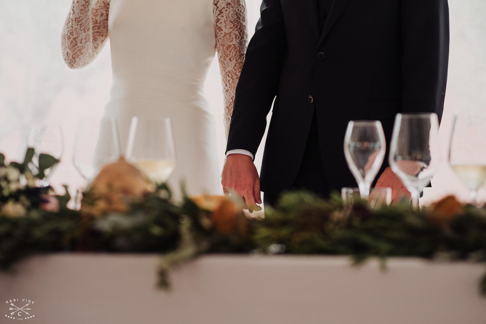 fotógrafo de bodas en calahorra-135