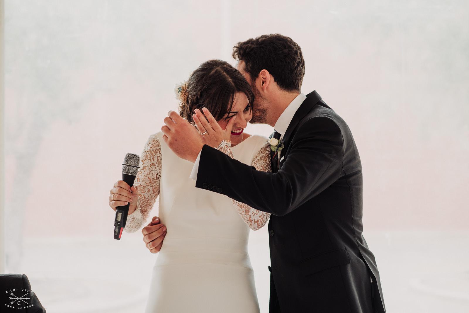 fotógrafo de bodas en calahorra-136