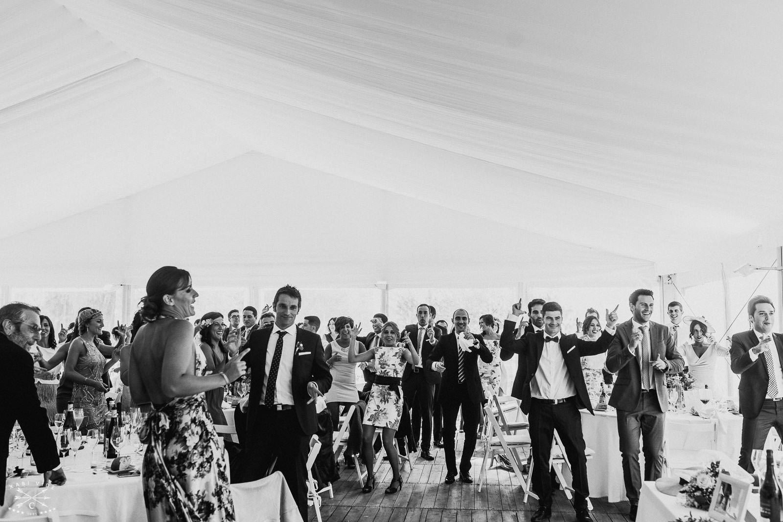 fotógrafo de bodas en calahorra-138