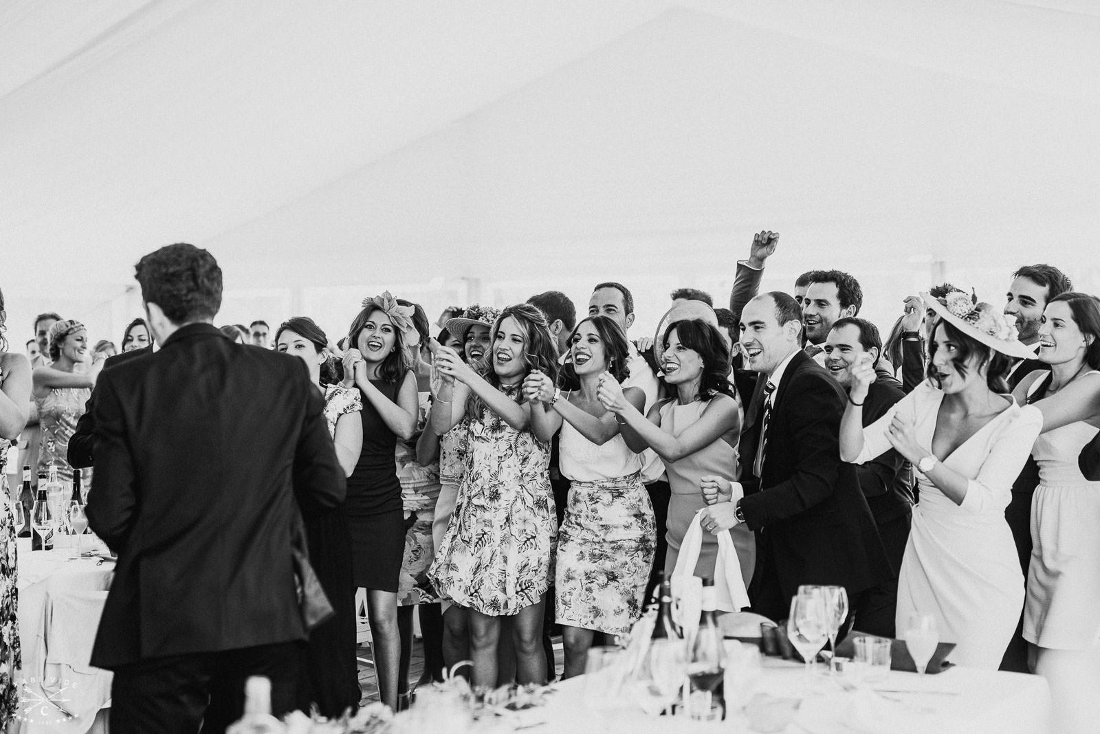 fotógrafo de bodas en calahorra-139