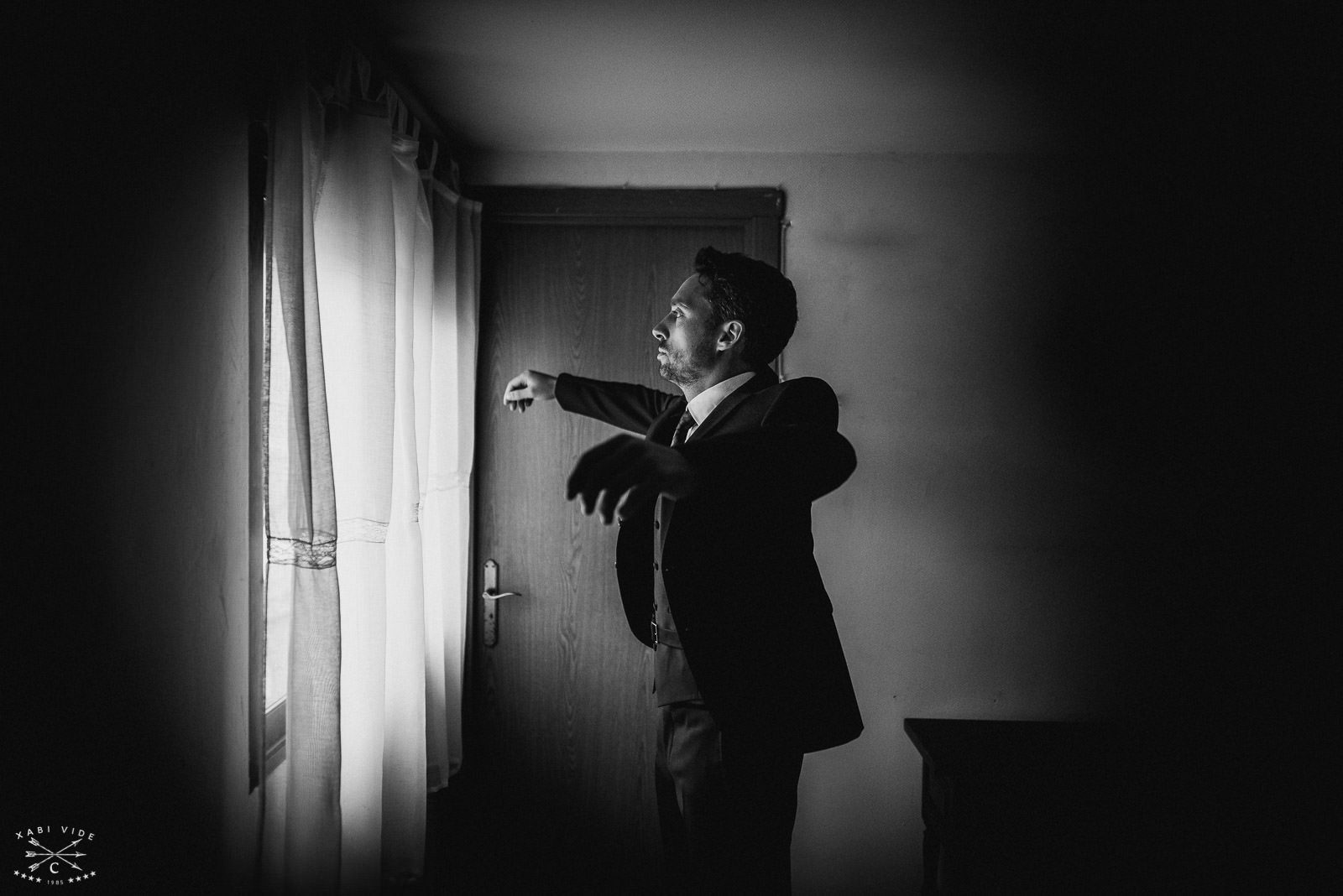 fotógrafo de bodas en calahorra-14