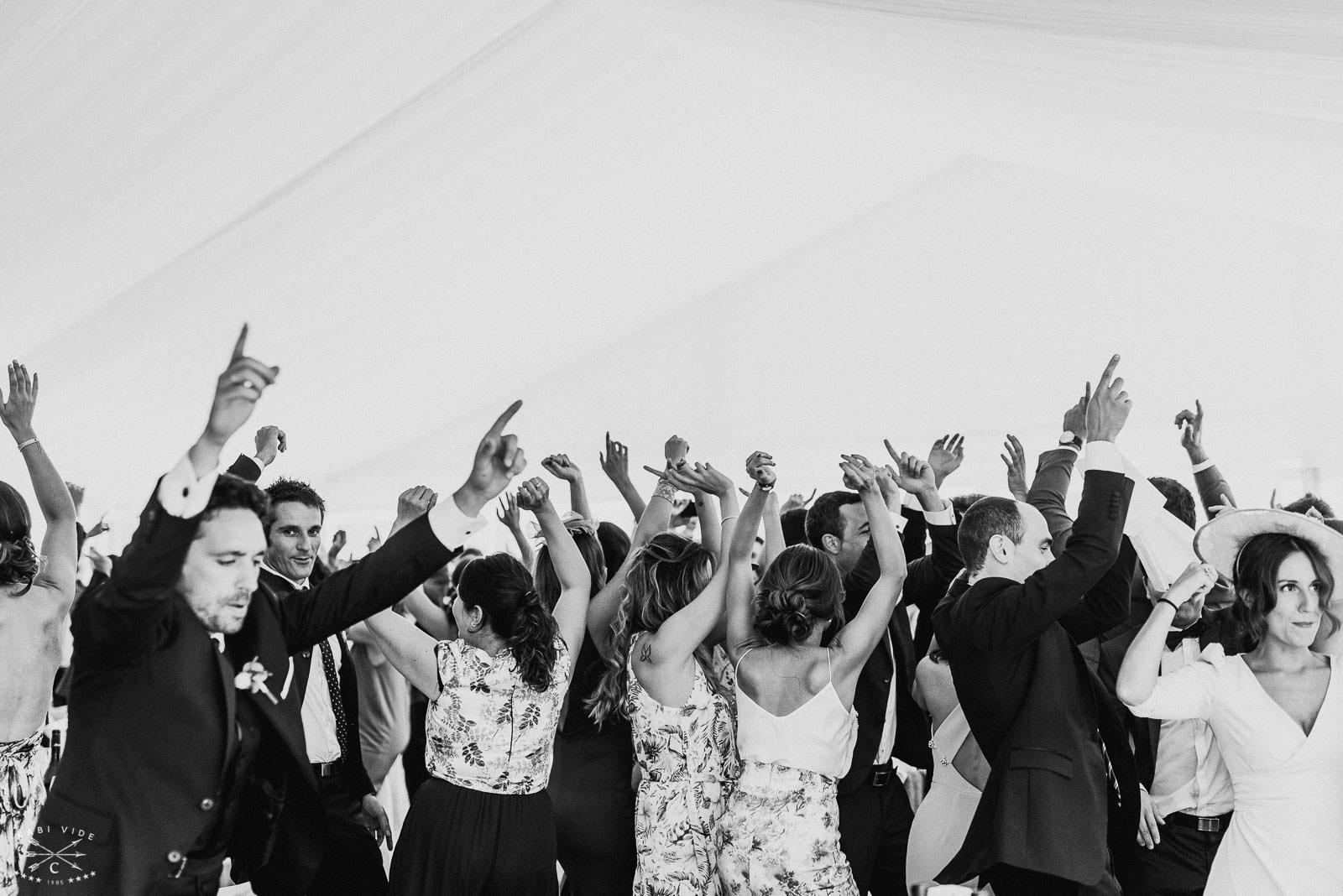 fotógrafo de bodas en calahorra-141
