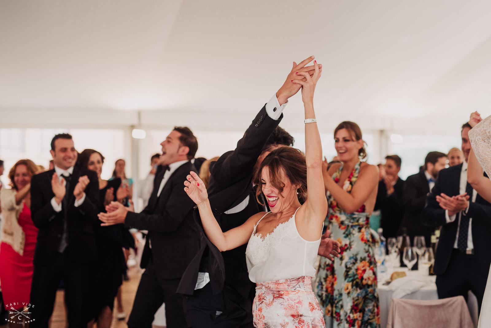 fotógrafo de bodas en calahorra-142
