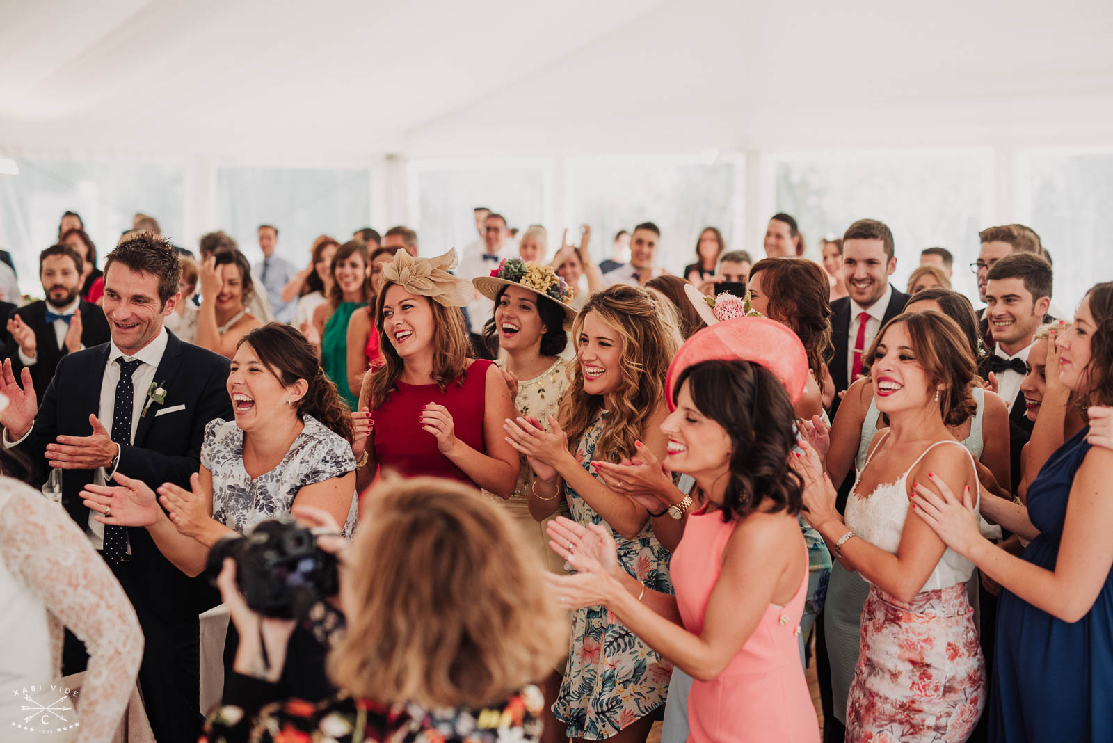 fotógrafo de bodas en calahorra-143